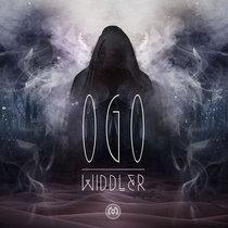 Ogo cover art