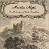 In old chambers of Castle Wewelsburg Cover Art