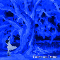 Tree 14: Courtroom Drama cover art