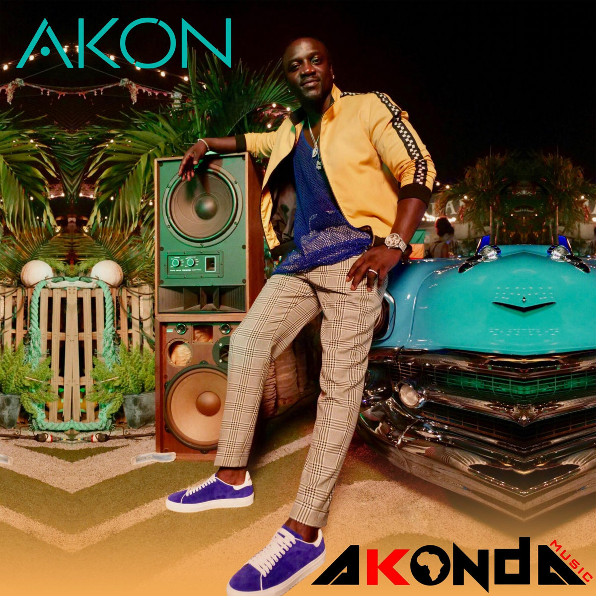Akon all mp3 songs zip file free download