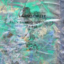 Faux Batard vol. 14 [FA#48] cover art
