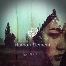 Human Element 01 cover art