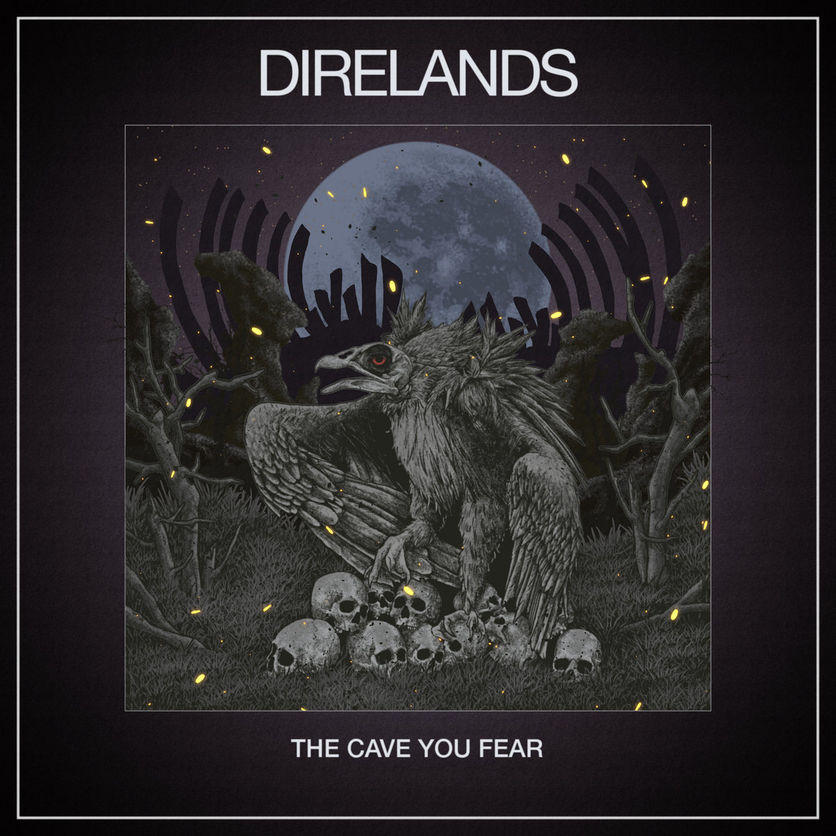 www.facebook.com/direlands