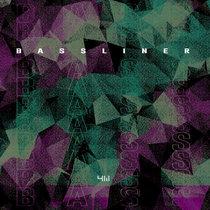 B.A.S.S. cover art