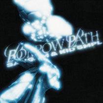 Borrow Path cover art