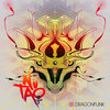 Dragonfunk Cover Art