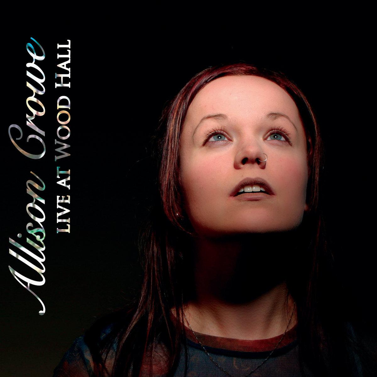 Allisoninlove in love in vain | allison crowe