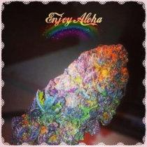 Enjoy Aloha! cover art