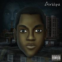 Airklipz cover art