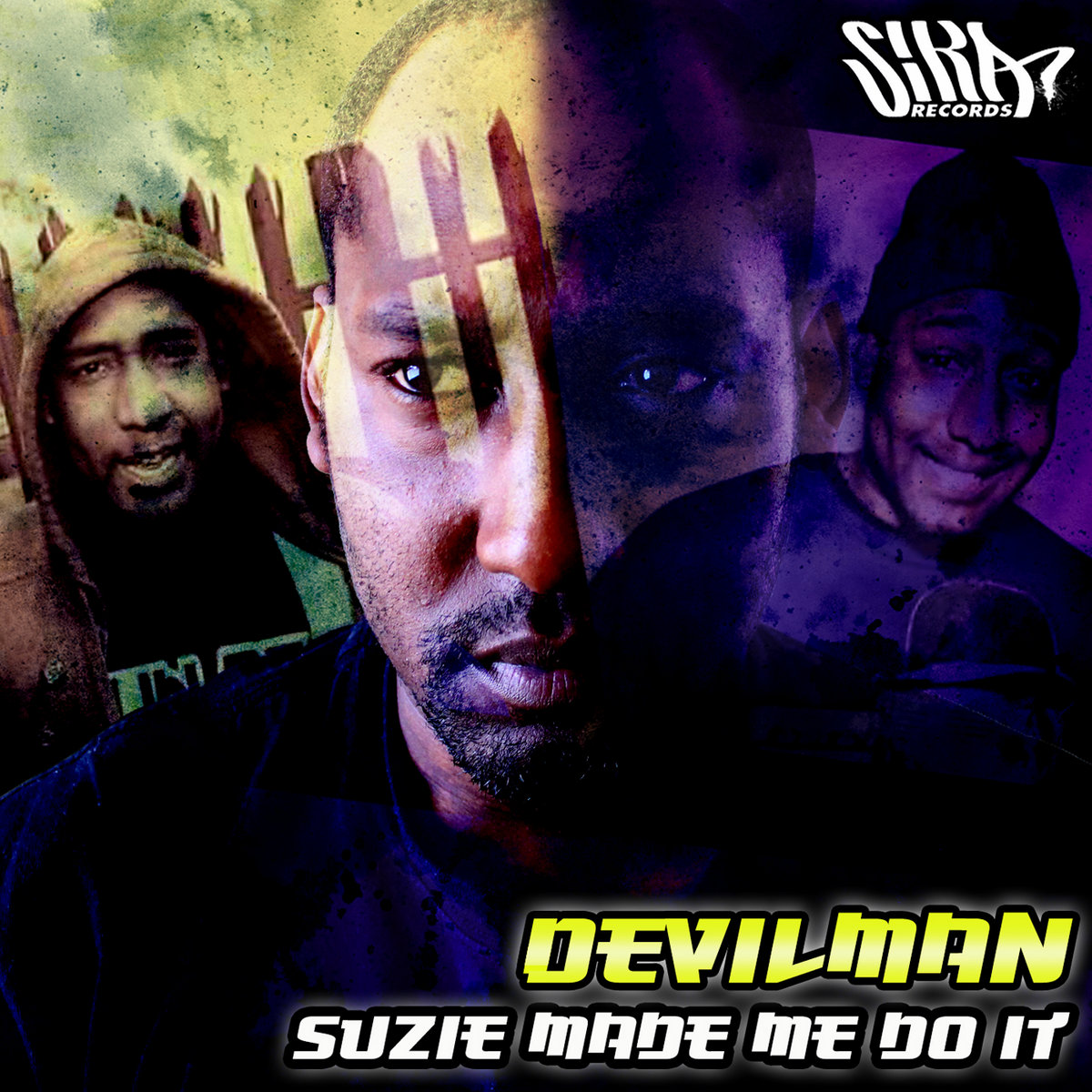 devilman drum and bass father mp3 download