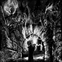 Forbidden Pathways to Ancient Wisdom cover art