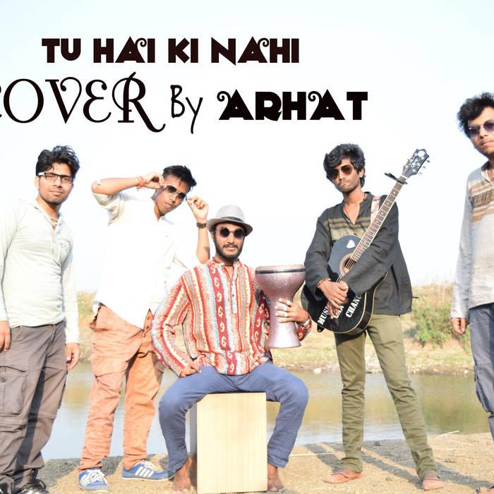 Hindi Film Jaan Tere Naam Mp3 Songs Download Alberkas Miucahafdowsbrow