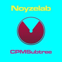 CPMSubtree cover art