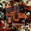 Summer Violence Cover Art