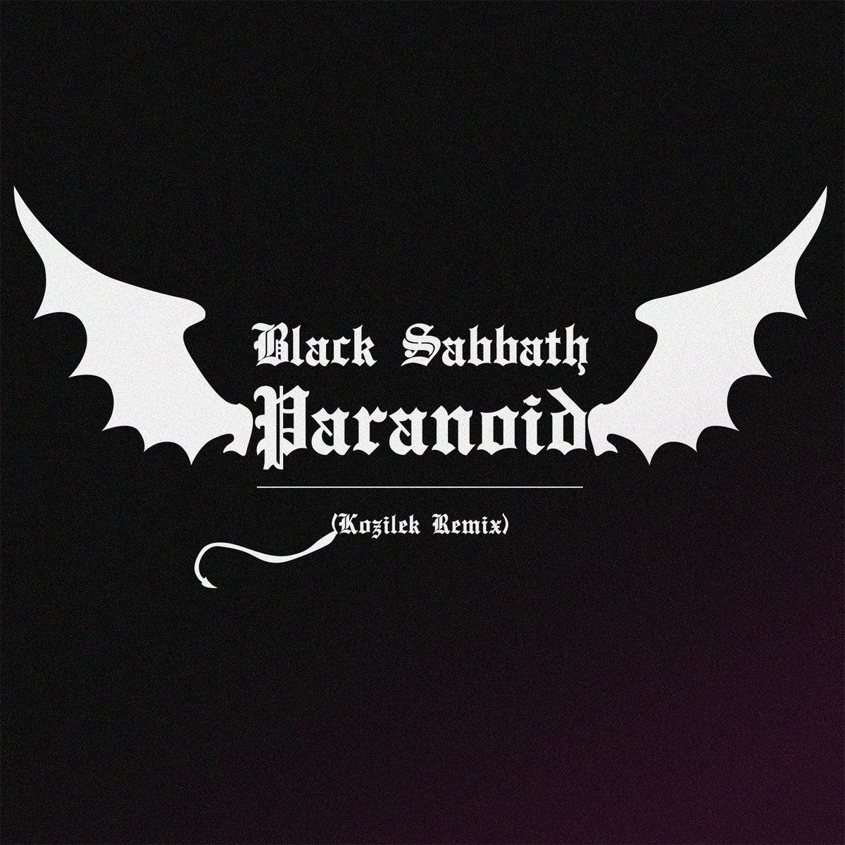 black sabbath discography free download