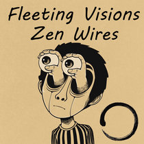 Fleeting Visions cover art