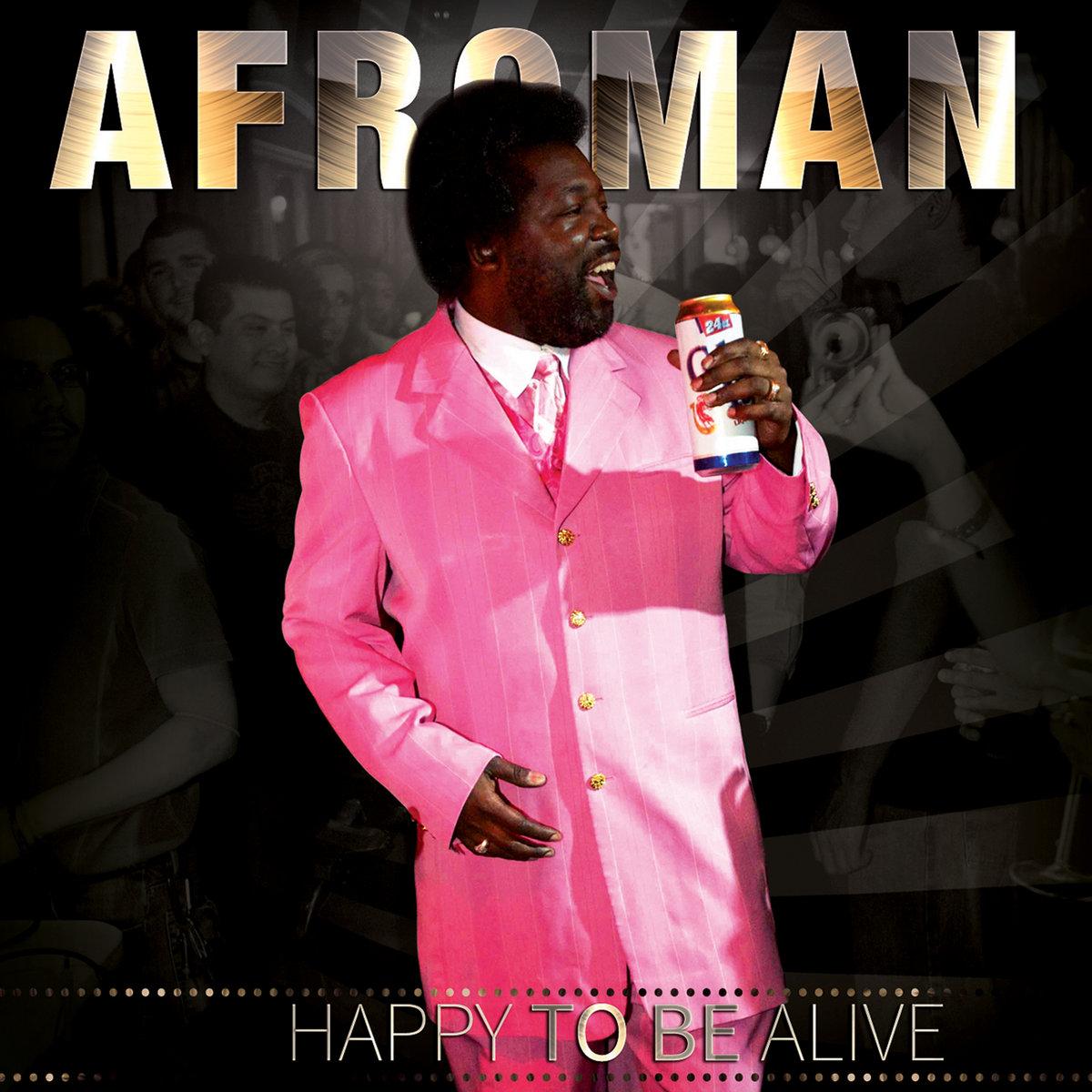 Afroman because i got high (alex d bootleg) youtube.