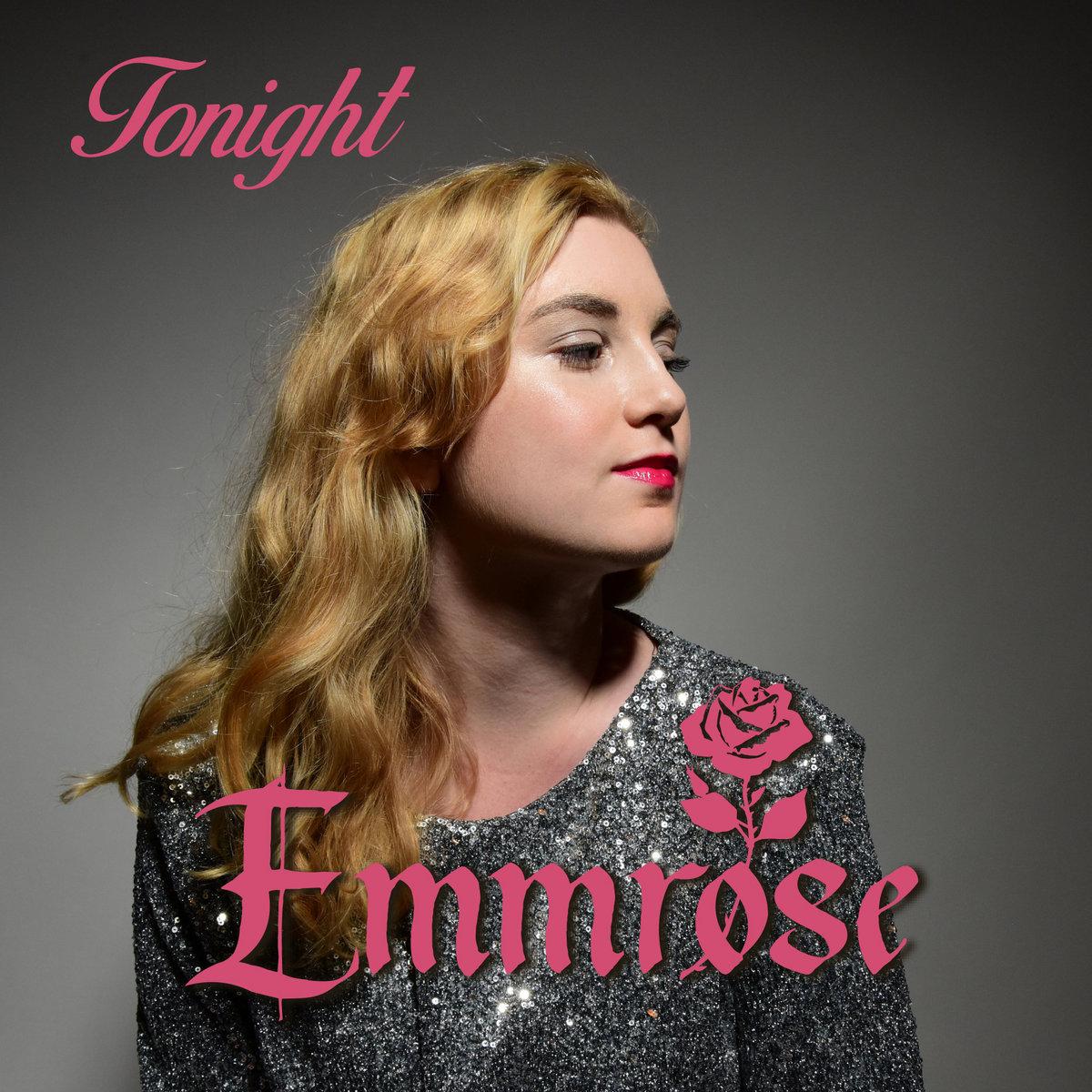 Tonight by Emmrose