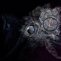 VelA cover art