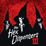 The Hex Dispensers - Parallel [Punk]