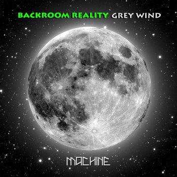 Grey Wind by Backroom Reality