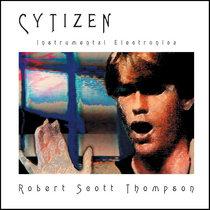 Cytizen cover art