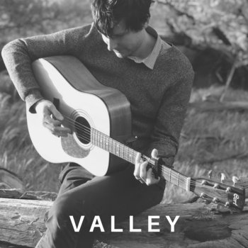 Valley by Benoit