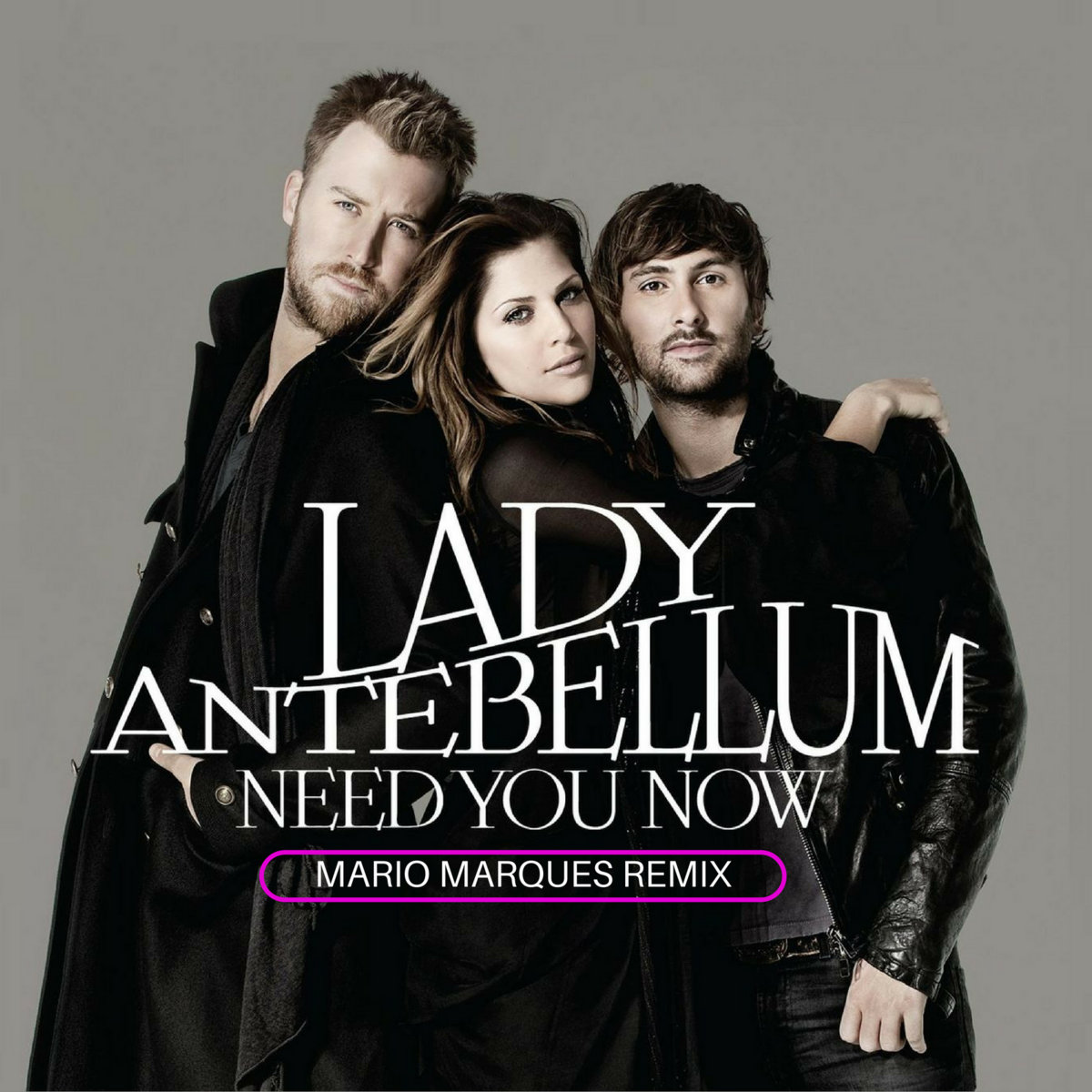 Lady antebellum need you now mp3 download free:: ivcateli.