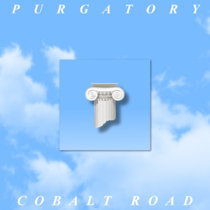 Purgatory cover art