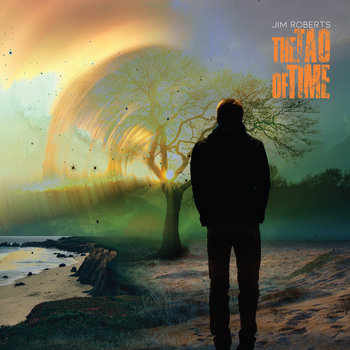 The Tao of Time by Jim Roberts