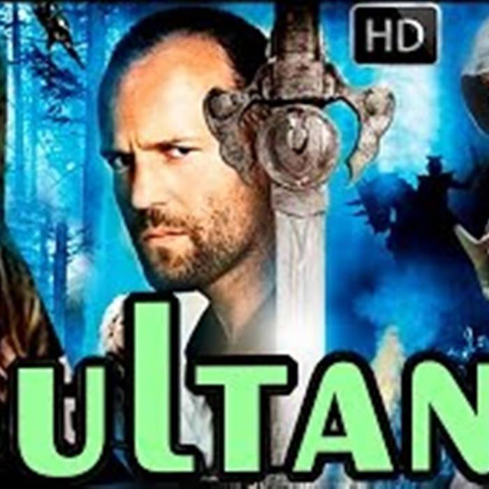 Aaj Ka Sultan New Released 2017 Blockbuster Hindi Dub Movie