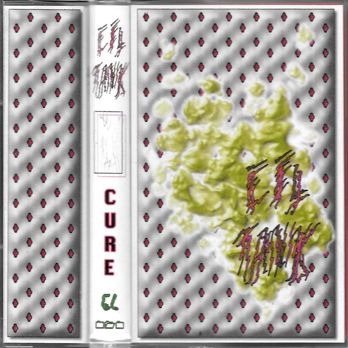 the cure full discography download