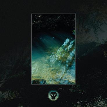 META081 - Coercion EP main photo
