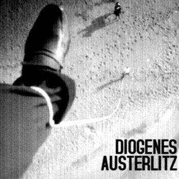 Austerlitz - Full Album