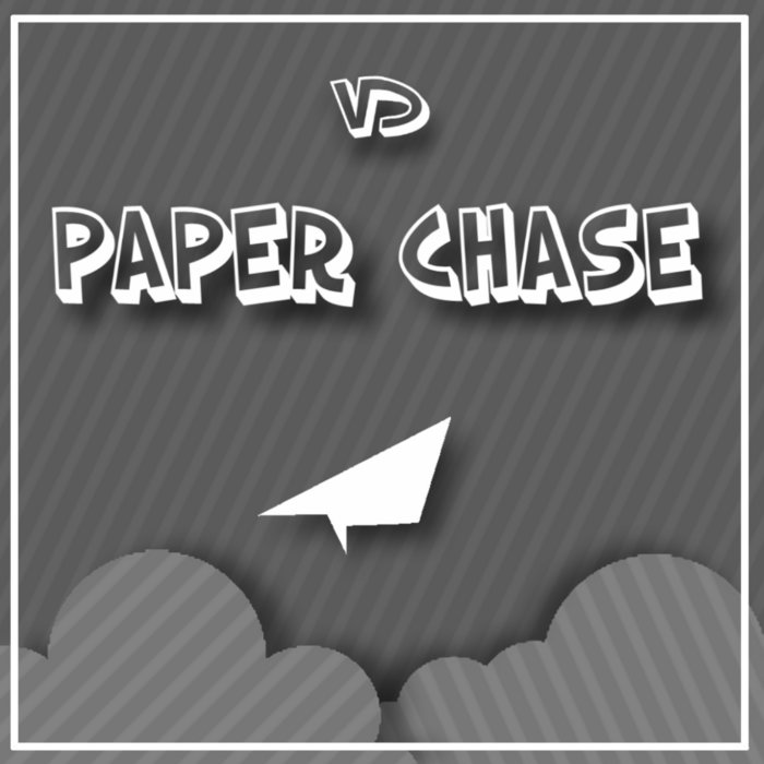 paper chasing Best deal on chasing paper brushstroke removable wallpaper at $5500 log in join now back to bhg main site join now log in categories back decor bed & bath.