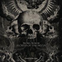 Them Bones & This Inner Soil cover art