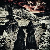 Valtakunta cover art