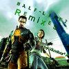 Half-Life 2 - Remixes