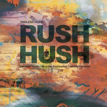 RUSH HUSH main photo