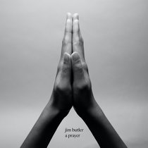 A Prayer cover art