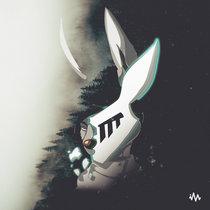Luminance cover art