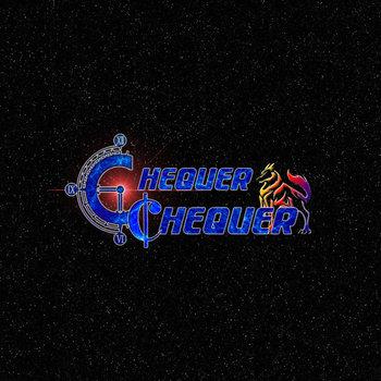 Music   Chequer Chequer