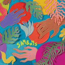 Bell House cover art