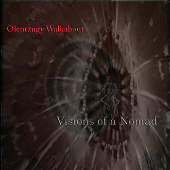 Olentangy Walkabout by visions of a nomad