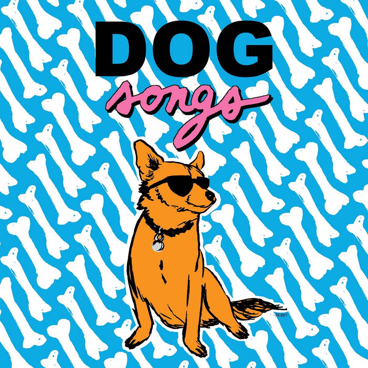 Dog Songs | Dog Songs