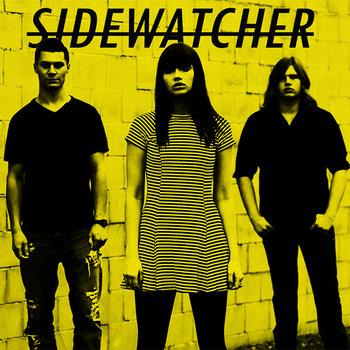 Otra Vez I & II by Sidewatcher