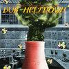 Bill Laswell & Style Scott / Dub Meltdown Cover Art