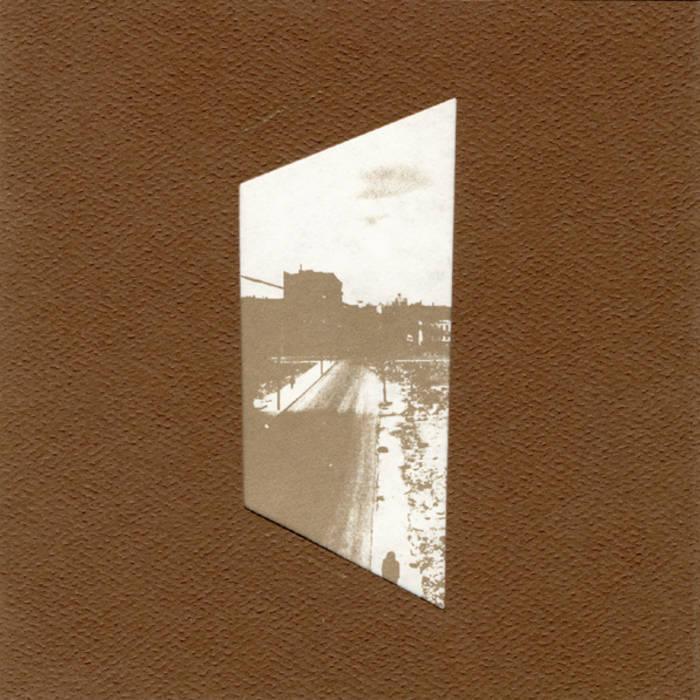 Extrem Jesu (Picture Disc Mix - Unreleased Original Vision)   jesu TU77
