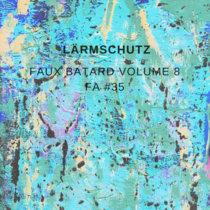 Faux Bâtard vol. 8 [FA#35] cover art