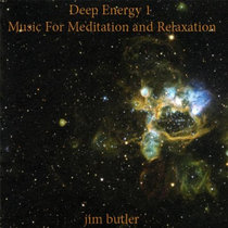 Deep Energy 1 cover art